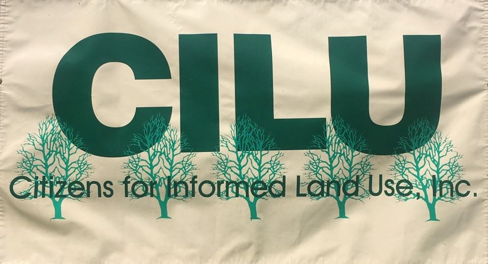 Citizens for Informed Land Use