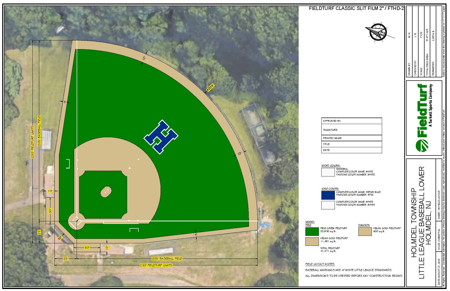 Holmdel Township Little League Baseball Lower - FULL SUBMITTAL - 0001851..__Page_2