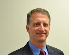 ThomasCritelli