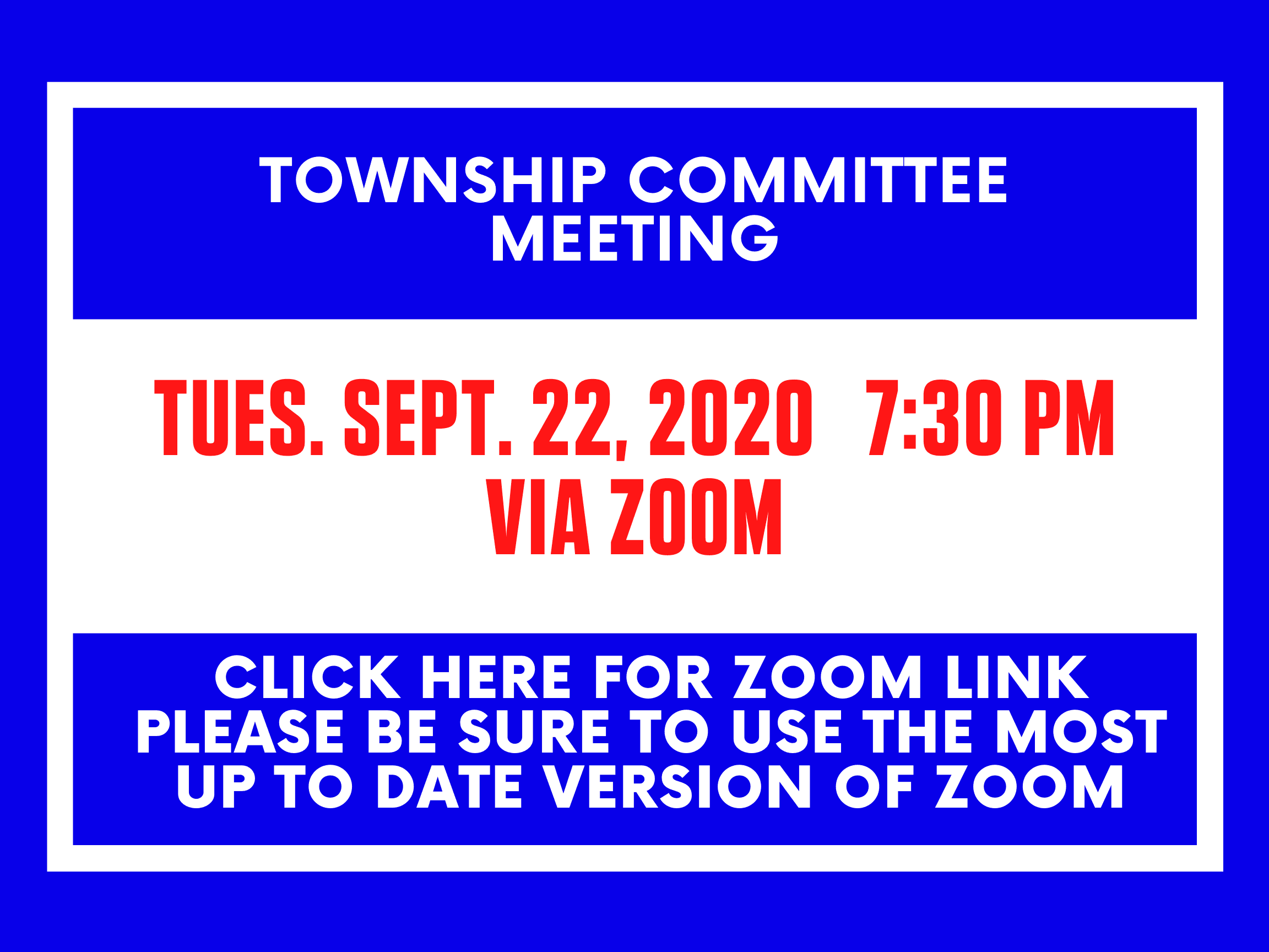 TC Meeting 9-22-20 Opens in new window